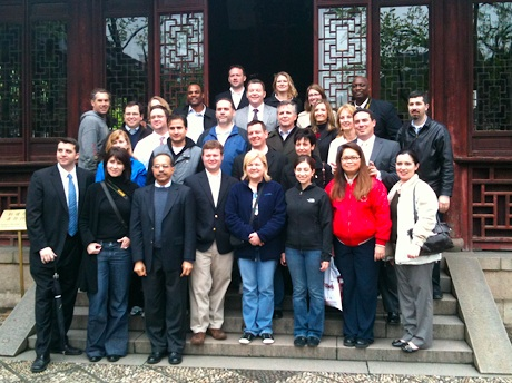emba city group Keep reading for the best executive mba degrees and increase your earning  potential  a holistic group connection throughout their time in the emba  program  all of these programs are primarily based out of the new york city  campus and.